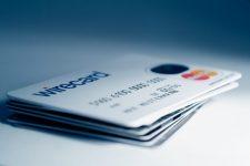 В деле Wirecard может быть замешан один из топ-менеджеров Mastercard (обновлено)