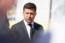 Поддержка с одним «но»: Зеленский прокомментировал ситуацию с Нацбанком