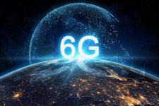 В 50 раз быстрее 5G: Южная Корея планирует запустить пилотный 6G-проект