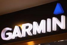 Компания Garmin выплатила многомиллионный выкуп хакерам — СМИ
