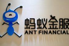Уряд Китаю змушує Ant Group розкривати персональні дані своїх клієнтів