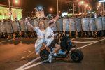 Протесты и коронакризис: что ждет экономику Беларуси