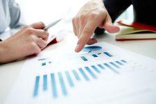 В Україні покращився індекс очікувань ділової активності