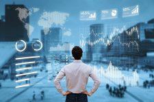 Всемирный банк прервал публикацию рейтинга Doing Business: в чем причина