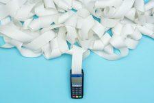 Кассовые аппараты перебрались в смартфон: что изменилось с 1 августа