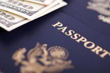 Паспорт на продажу: как гражданство за инвестиции набирает популярность в период пандемии