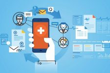 Медицинские заключения онлайн и сервис еМалятко: Минцифры анонсировало обновления в системе eHealth