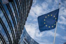 Правительство получит от ЕС 60 млн евро помощи: на что они пойдут