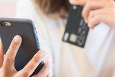 Global Finance назвал лучшие цифровые банки мира: кто в рейтинге от Украины