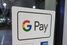 Американцы смогут открывать счета в приложении Google Pay