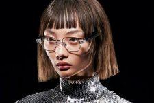 Huawei представила универсальные умные очки