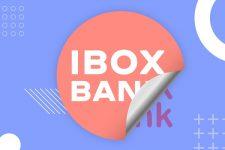 IBOX Bank провів ребрендинг, оновив сайт і розказав про плани на 2020 рік