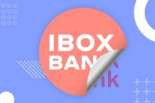 IBOX Bank провел ребрендинг, обновил сайт и рассказал о планах на 2020 год