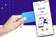 Apple покупает стартап, способный превратить iPhone в платежный терминал