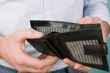 Нацбанк расширил возможности банков по кредитованию: что изменилось