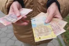 Нацбанк утилизировал банкноты на 25 млрд гривен: в чем причина