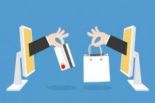 OLX доставка: как работает, тарифы и правила безопасности