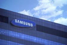 Samsung назвав дату виходу новітніх смартфонів серії Galaxy