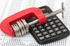 1700% годовых: Нацбанк рассказал, как избежать завышенных процентов по микрокредиту