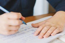 Готовимся к школе онлайн: сколько стоит собрать школьника в 2020 году