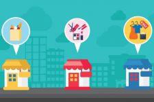Как пандемия COVID-19 изменила малый и средний бизнес: исследование Visa