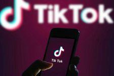 TikTok разрабатывает сервис поиска работы