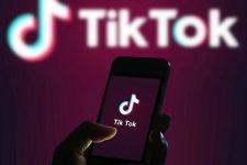 Трамп «благословил» сделку по покупке TikTok
