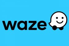 В популярном навигаторе Waze появится платежный функционал для клиентов заправок