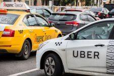 В минских офисах Яндекс и Uber проходят обыски — СМИ