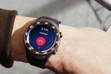 5 производителей самых красивых умных часов: модели с эффектным дизайном