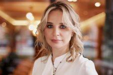 О трансформации банка и тренде женского предпринимательства: интервью с Еленой Соседкой, соучредительницей CONCORDBANK