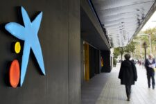 Два крупных банка Испании ведут переговоры о возможном слиянии