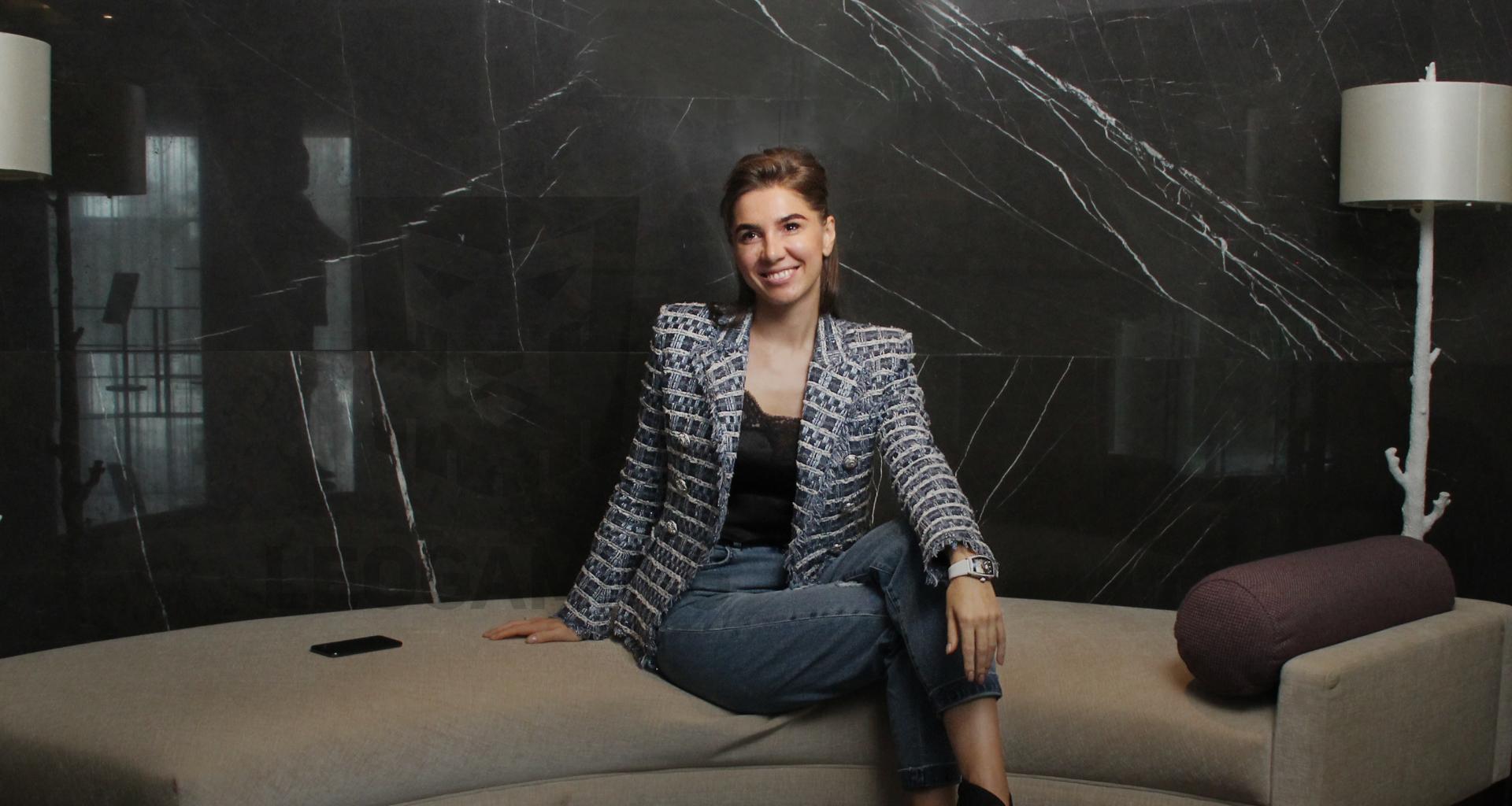 О новых возможностях после коронакризиса и будущем приема платежей: интервью с CEO LeoGaming Аленой Дегрик Шевцовой