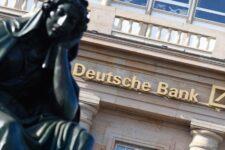 США оштрафовали крупный банк за нарушение крымских санкций