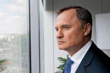 Польша хочет арестовать владельца Idea Bank: ему грозит 15 лет заключения