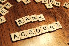 Минюст разрешил автоматически арестовывать счета должников