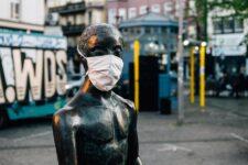 Полгода пандемии: как экономики разных стран реагируют на коронакризис