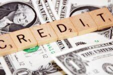 Американские банки протестируют кредитование клиентов без кредитного рейтинга