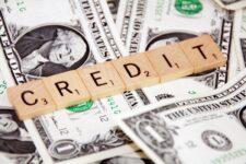 НБУ хочет изменить правила работы небанковских финансовых учреждений