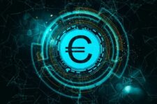 Кристин Лагард прокомментировала необходимость разработки цифрового евро