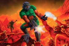Microsoft купила материнскую компанию разработчика культовых игр из 90-х