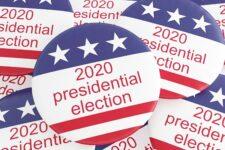 Как выборы в США повлияют на бизнес и глобальную экономику