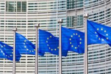 Более цифровая и устойчивая Европа: ЕС выделит почти 2 трлн евро на развитие региона