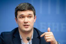 Номер один в мире по цифровой трансформации: Федоров озвучил амбициозные планы Минцифры