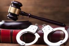 В США задержали банду, которая похитила около $35 млн из украинских банков