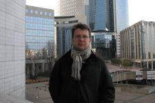Банк без банка: как новая бизнес-модель изменит финансовый рынок Украины