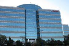 Разработчик антивируса McAfee планирует привлечь $2 млрд благодаря IPO