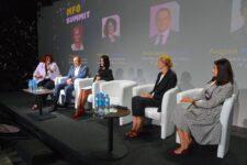 MFO SUMMIT 2020: самое интересное с конференции о микрозаймах