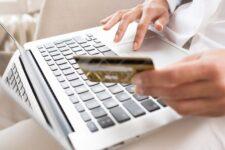 Можно оплатить все: ТОП-10 украинских сервисов онлайн-платежей