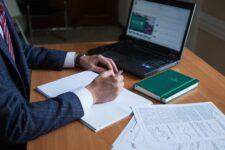 Вслед за банками: НБУ вводит дистанционную проверку платежных компаний